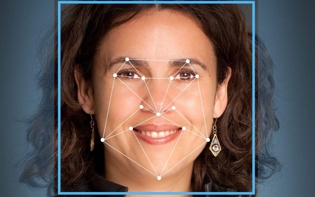 Proyecto Autonome Reconocimiento De Emociones En Personas Con