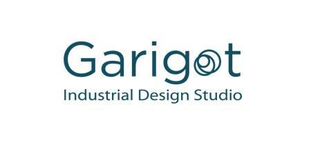 Garigot