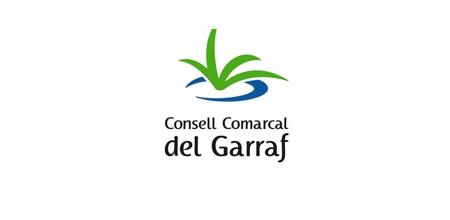 Consell Comarcal del Garraf