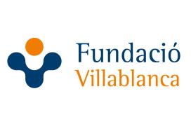Fundació Villablanca