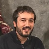 Jordi Valeri